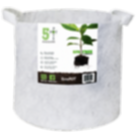 Eco Pot (1).png