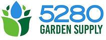 5280 garden supply.jpg