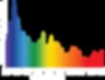 ILUMINAR-SPECTRUM-10K-SINGLE-ENDED-CMH-3