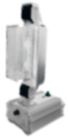 ILUMINAR-CMH-DE-FIXTURE-1000W-IL-CMHDE10