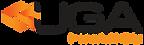 UGA Finance logo
