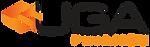 UGA-Finance-logo.png