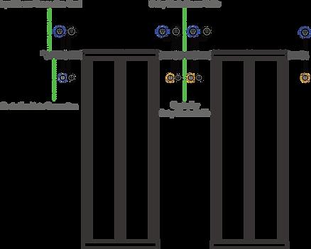ili3 daisy chain cable Diagram.png