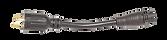 Cable-Logic-347V-AC-Power-IL-T347.webp