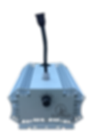 ILUMINAR CMH REMOTE BALLAST 630W.png