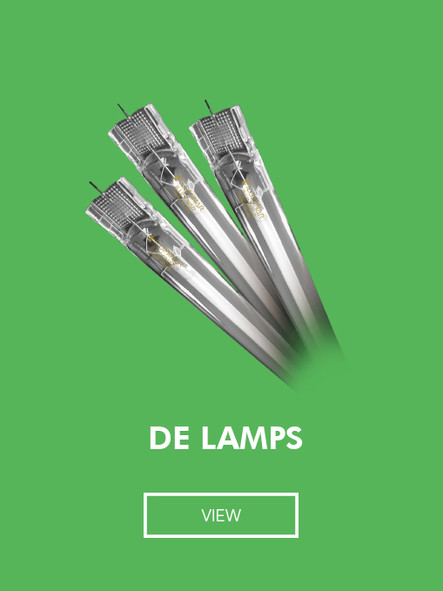 ILUMINAR DOUBLE ENDED LAMP RELATED PRODU