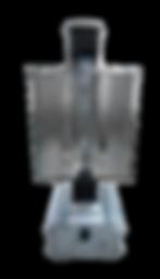 ILUMINAR 1000W CMH DE FIXTURE FRONT.png