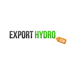 export logo SQUARE.jpg