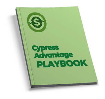 cypress-advantage-playbook.PNG