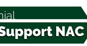 Why I Support NAC - Cash2Bitcoin