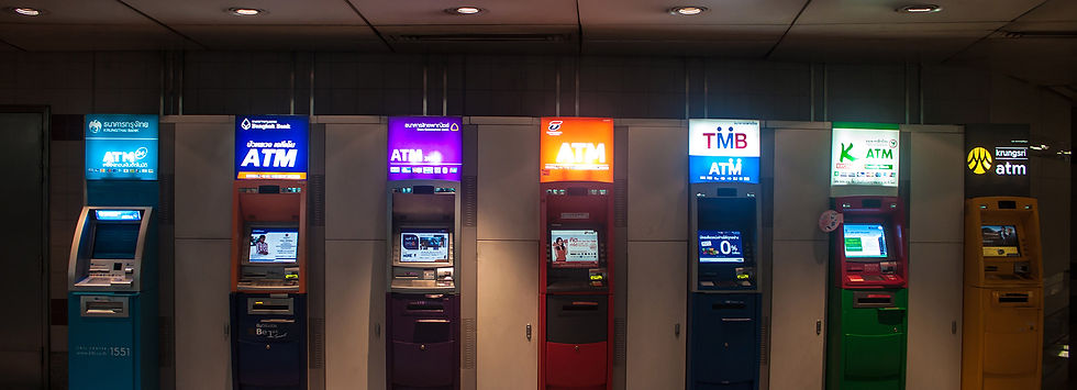 ATM-products-background.jpg