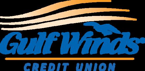 Gulf Winds Credit Union Logo.png