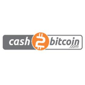 Cash2Bitcoin