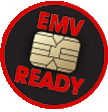 emv ready ATMs best for banks and credit unions