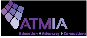 ATMIA-USA-Logo.png