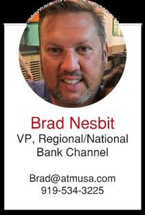 Brad-Nesbit.png