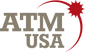 ATM USA logo.png