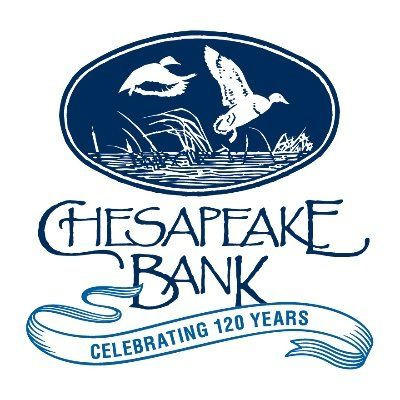 Chesapeake Bank Logo.jpeg