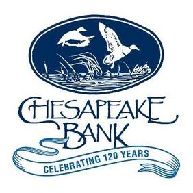 Chesapeake Bank Logo.jpeg