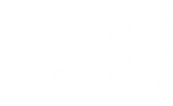 ATM USA logo_white.png