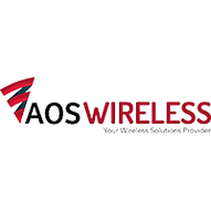 AOS Wireless