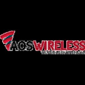 AOS Wireless