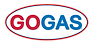 GOGAS-Logo.png