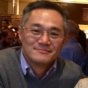 National ATM Council Introduces Newest NAC Board Member, Joseph Lee