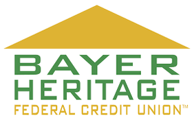 Bayer Heritage Federal Credit Union.png