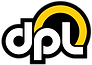 DPL-LogoWhiteYellowBlack Outline-01 (3).