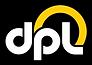 DPL-LogoWhiteYellowBlack Outline-01 (3).