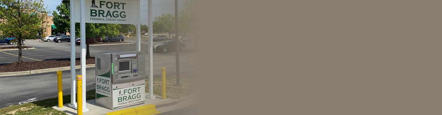 Off-Premise-ATMs-CU.jpg