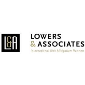Lowers & Associates