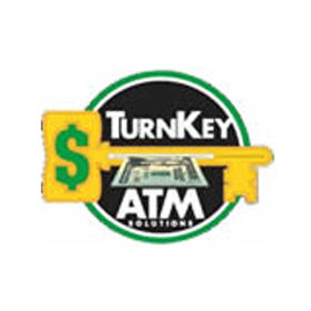 TurnKey ATM Solutions