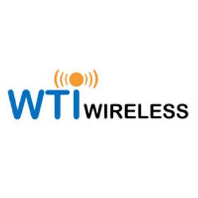 WTIwireless