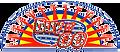 Buy & Go Logo.png