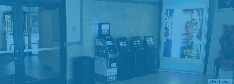 ATM-background.jpg