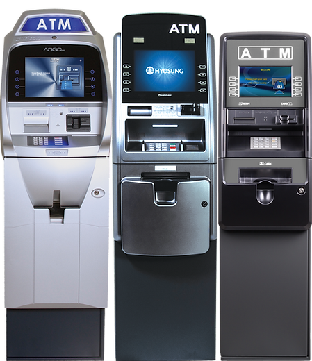 ATMs_2019.png
