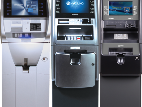 3 Qualities to Look for In ATM Servicing