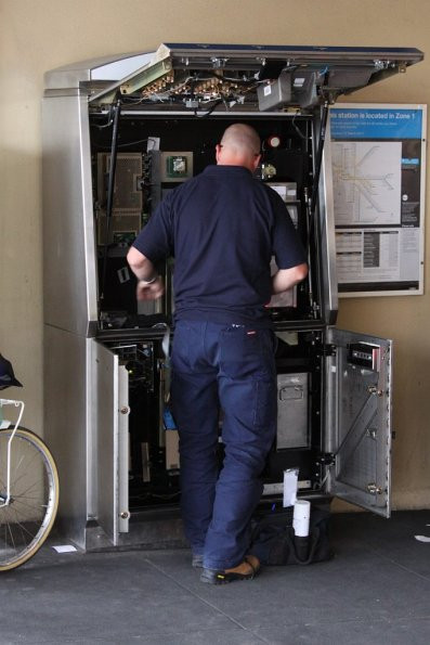 ATM Maintenance.jpg