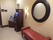 Hotel ATM Massachusetts
