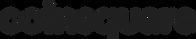 Coinsquare.Logo.Black.RGB (2) (1).png