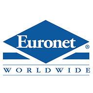 Euronet Worldwide