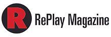 replay-mag.jpg