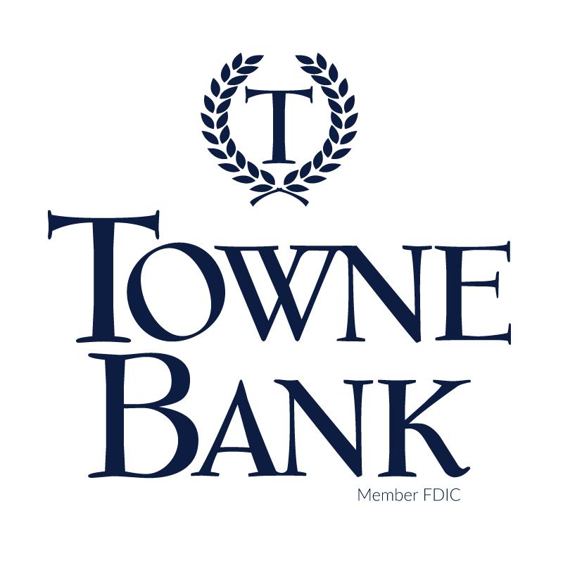 Towne Bank Logo.png