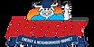 BlueOx-Logo.png