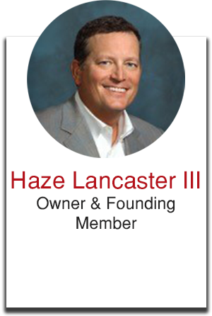 Haze-Lancaster.png