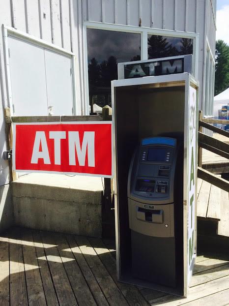 Event-ATM-5