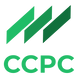 CCPC_Logo.png