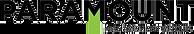paramount_logo_fullcolor.png